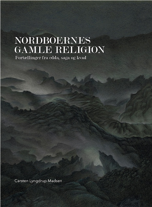 Nordboernes gamle religion - Forn Sidr