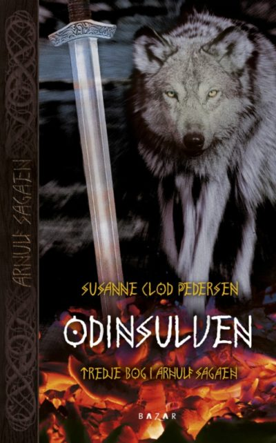 Odinsulven - Forn Sidr